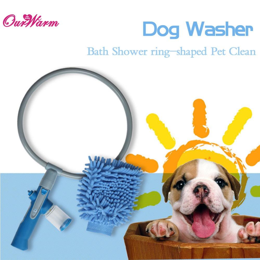 dog washing ring uk noten animals